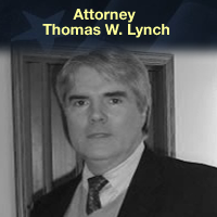 the Law Office of Thomas W. Lynch