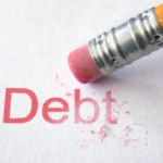 Liens and Levies for Debt