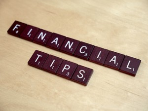 Throw away old money myths for better financial tips