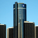 GM urged to waive bankruptcy immunity