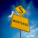 How much does your mortgage cost?