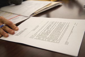 official bankruptcy forms