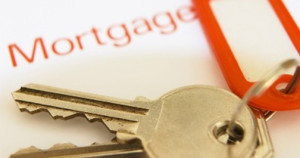 lower home mortgage