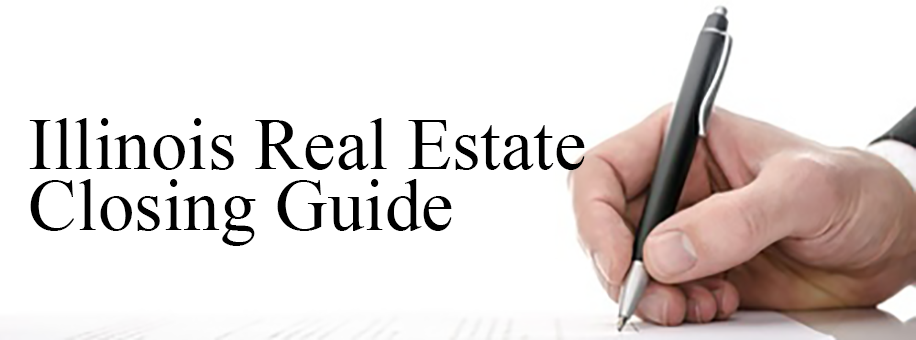 Illinois-Real-Estate-Closing-Guide-1
